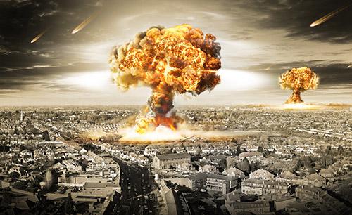 nuclear-war.jpg?w=500