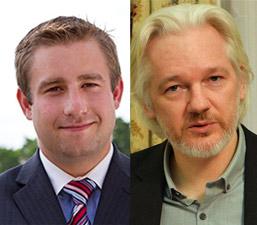 rich-assange2