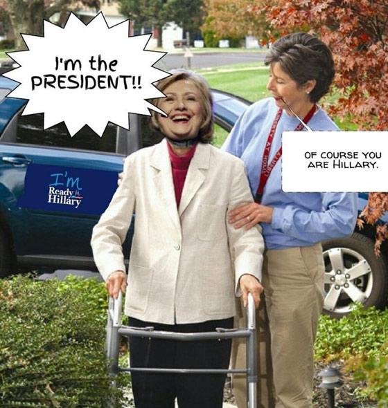 hillary-i-am-president-meme