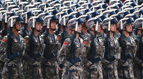 china-military1