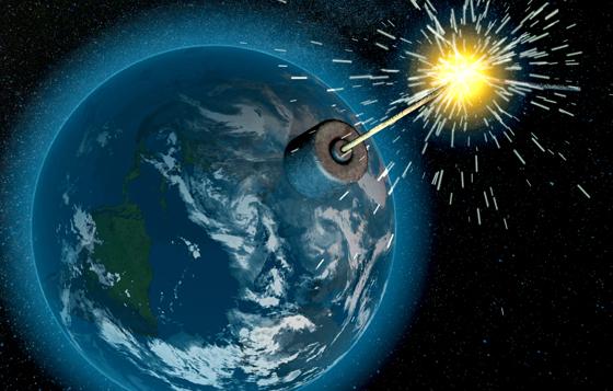 earth-bomb1