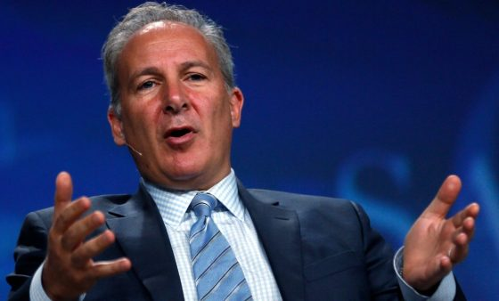 peterschiff
