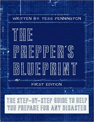 preppers-blueprint