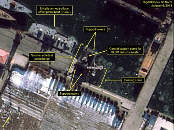 satelliteimages