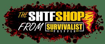 SHTFShop