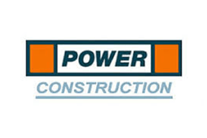 power-construction
