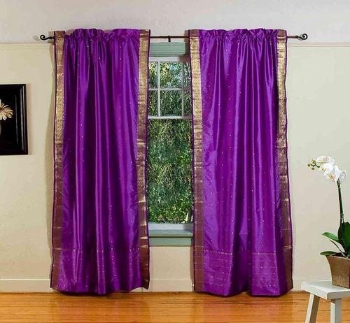 Как сшить шторы для спальни своими руками: видео и фото ...