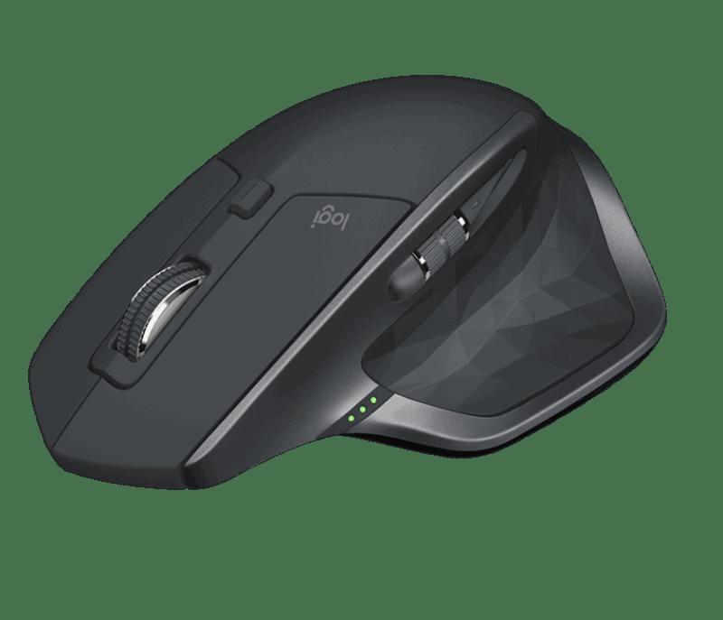 MX2100s