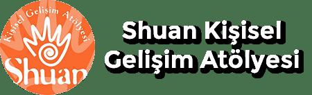 SHUAN.ORG
