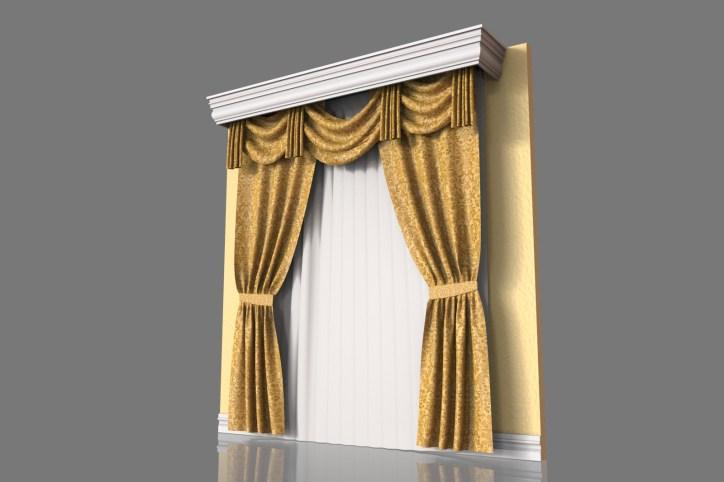 curtain.590