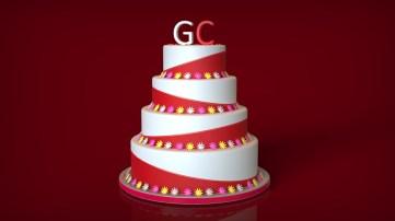 GC cake.001