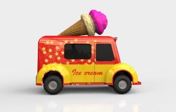 Ice_cream van.1129