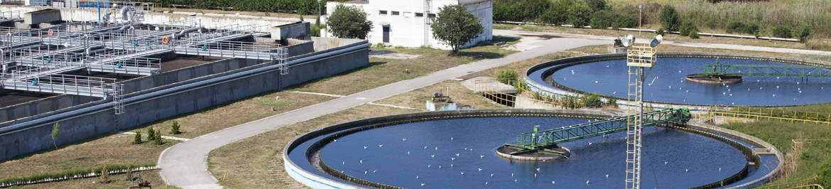 Supplier and Manufacturer of Sewage Treatment Plant in Gujarat India