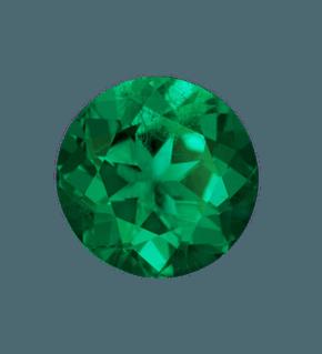 Emerald - ShubhAurLabh