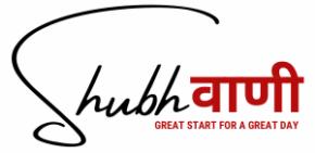 Shubhvani