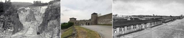 Mauthausen.jpeg