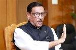 'গারদে লেখকের মৃত্যু রহস্য তদন্তে উন্মোচিত হবে'
