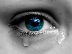Cry-Eye