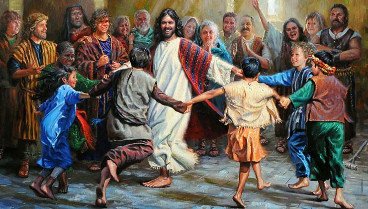 dancing-jesus