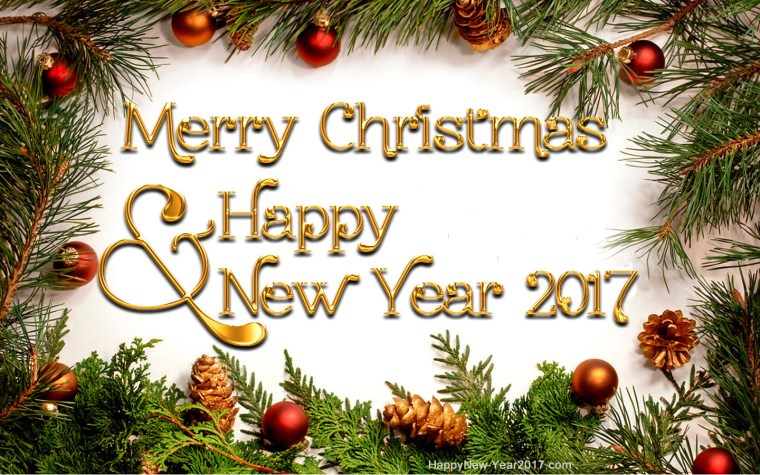 merry-christmas-happy-new-year-2017-decoration