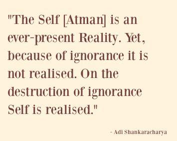 adi-shankra-quote