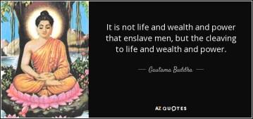 budha-quote