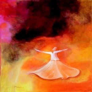 spiritual-dance-2