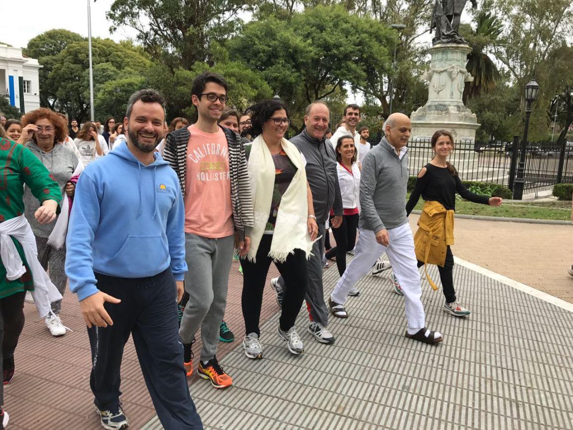 Argentina 2017 3