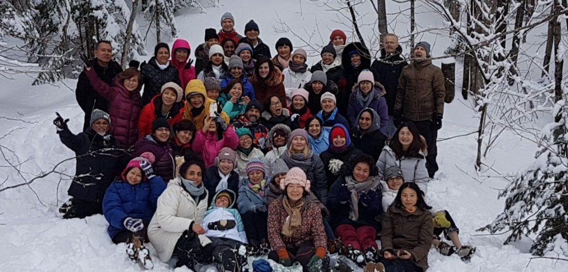 cropped-HA-Group-2-2.jpg