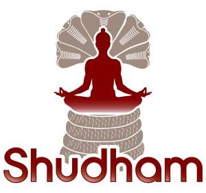 Shudham_logo
