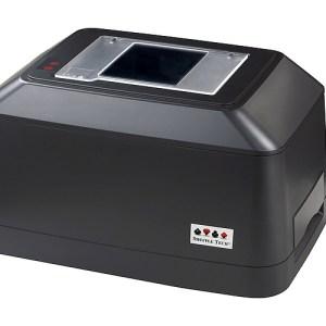 Shuffle Tech ST-1000 Automatic Card Shuffler