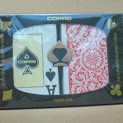 COPAG-plasztik-poker-double-decks-set