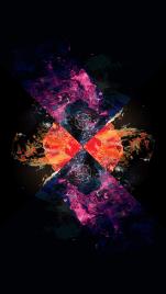 oneplus-x-stock-wallpaper-001