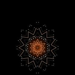 lg-g5-wallpaper_droidviews_021