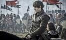 Image Credit: Helen Sloan/HBO