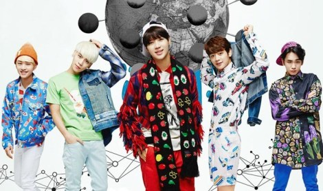 Photo courtesy of shinee.net