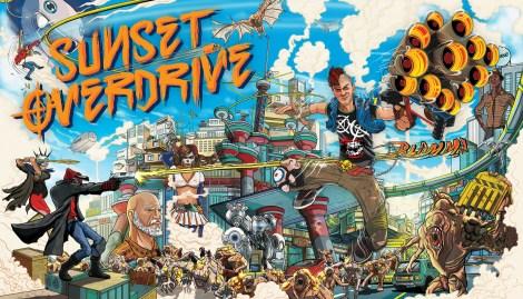 Image courtesy of hardcoregamer.com
