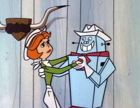 Image courtesy of http://public.media.smithsonianmag.com/legacy_blog/1963-jane-dances-with-robot.jpeg