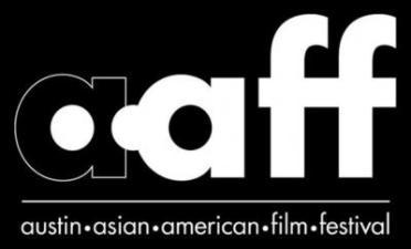 Austin Asian American Film Festival