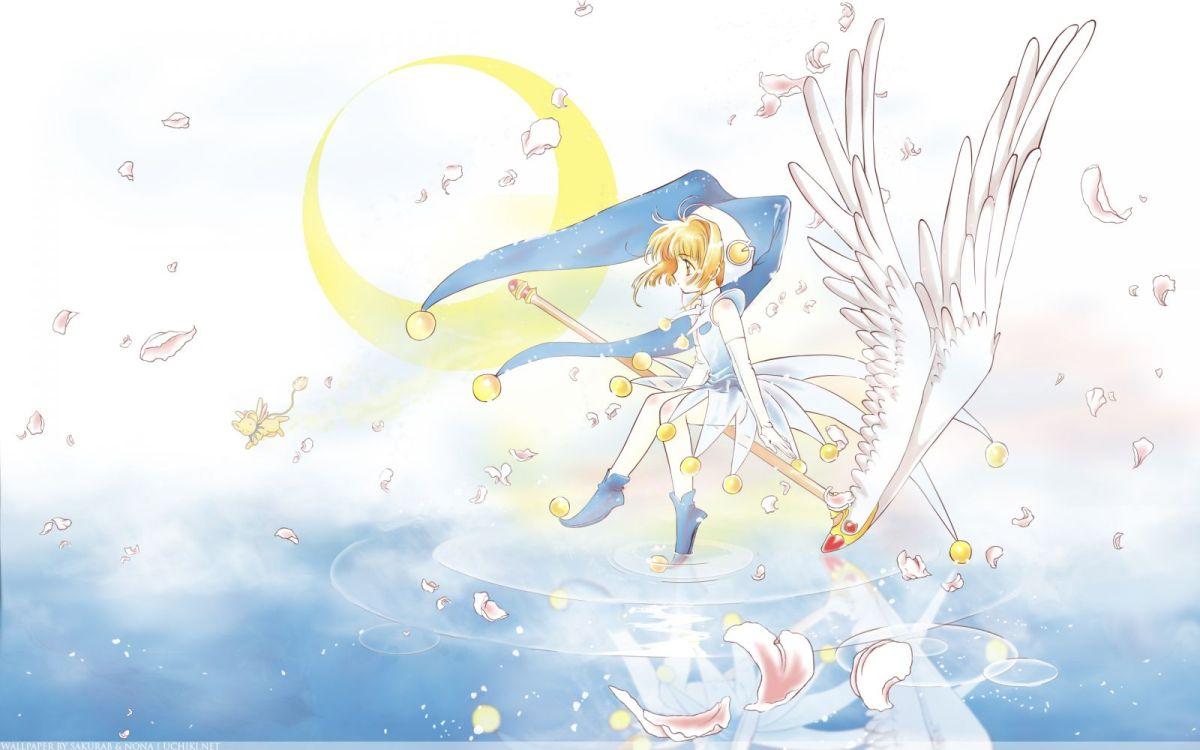 cardcaptor sakura u201d to return as manga sequel in japan u2013 shuffle online