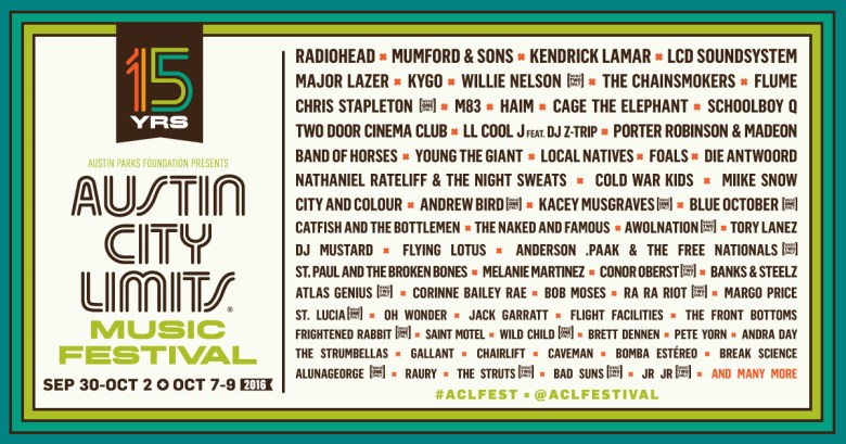 acl16-website-1200x629-lineup811a2