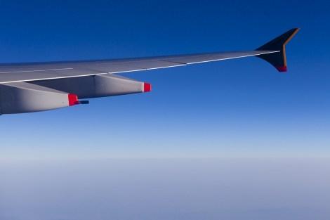 plane-1182266_960_720