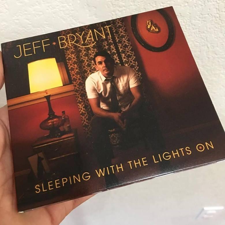 Jeff Bryant