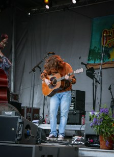 Billy Strings