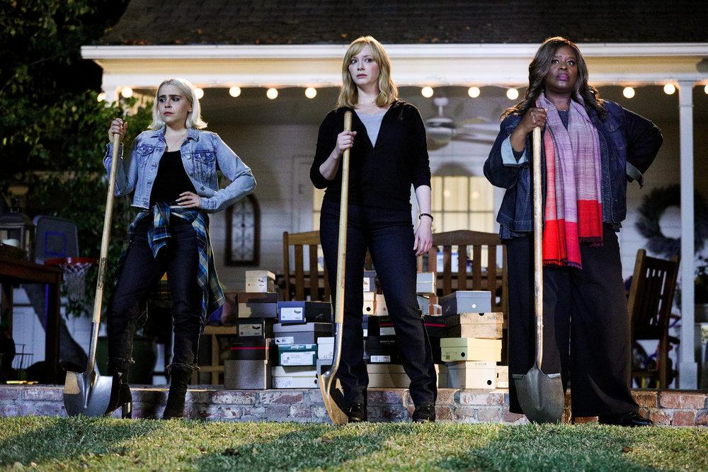 Good Girls - Season 2
