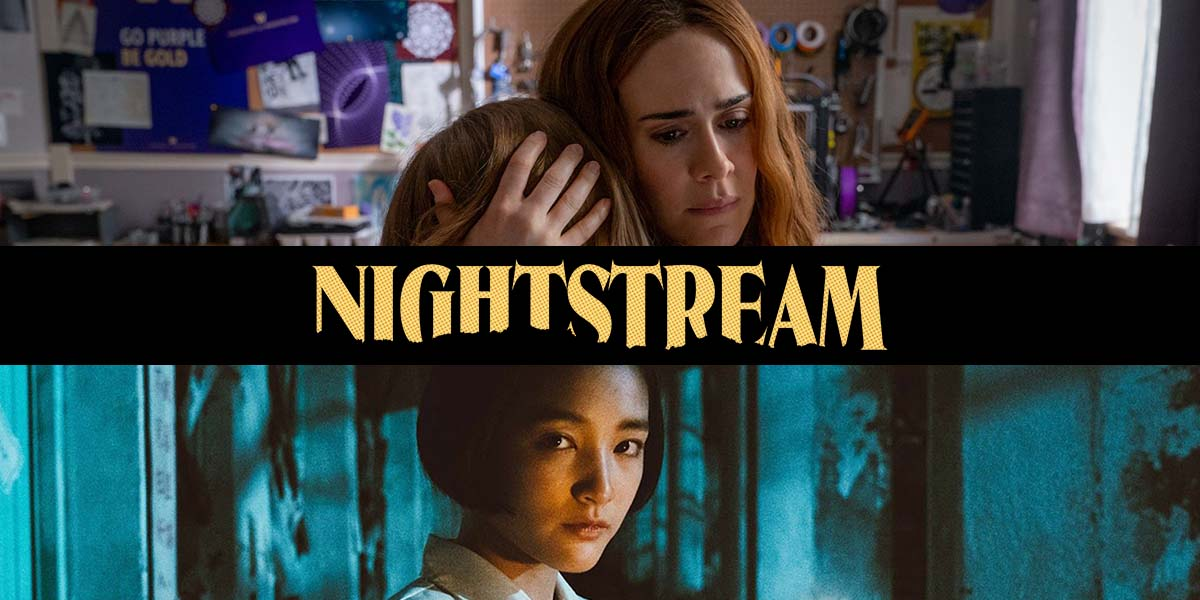 Nightstream-cover-v2