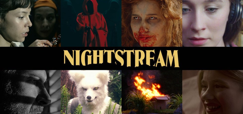 nightstream-cover-shorts