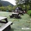 【富士サファリパークへ行こう!】~ショップ・レストラン・休憩所のご紹介~
