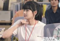 韓国ドラマ・新作【瑕疵ある人間たち】第5話から8話のあらすじ・ネタバレ