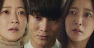 韓国ドラマ「アリス」あらすじ・ネタバレ!第11話-12話の感想・ヒョンソクの衝撃の真実!テイの記憶が戻る?!